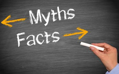 4 Marketing Myths We All Need To Stop Believing