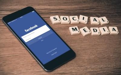 5 Social Media Tips For Absolute Beginners