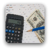 austin home pricing worksheet
