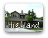 Highland Austin TX Neighborhood Guide