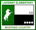 homes near Lakeway elementary
