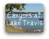 Canyons at Lake Travis Austin TX Neighborhood Guide