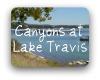 Canyons at Lake Travis Austin TX Neighborhood Guide