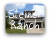 Steiner Ranch Austin TX Neighborhood Guide