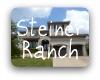 Steiner Ranch Austin TX Neighborhood Guide