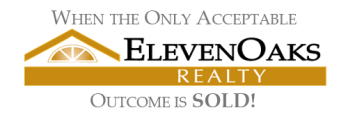 Austin Home Sellers