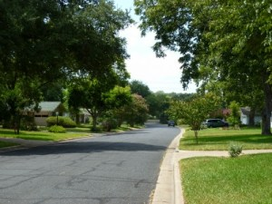 best places buy home in austin