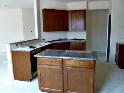 donts buying new construction austin tx