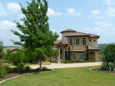 4 golden rules home buying austin tx