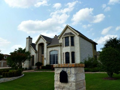 5 things remember selling home austin texas