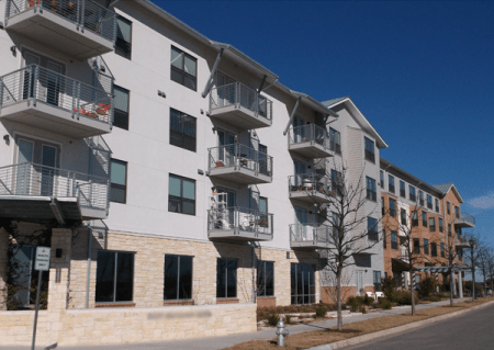 insurance coverage your condo hoa should have and why you should care