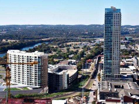 austin top 10 real estate markets for investors in 2015