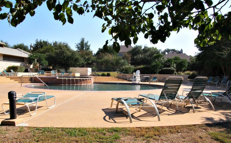 avery ranch austin neighborhoods best community amenities