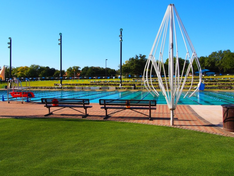 circle c austin neighborhoods best community amenities