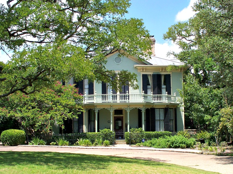 most expensive zip codes in Austin 78703