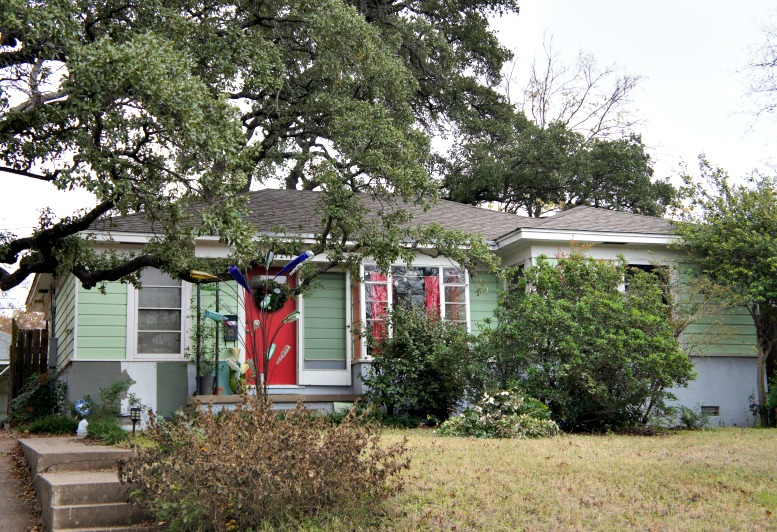 most expensive zip codes in Austin 78722