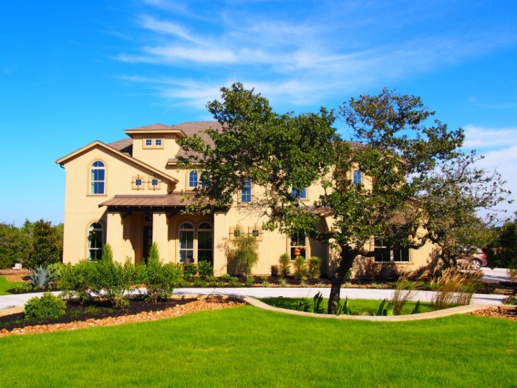 best austin suburbs dripping springs