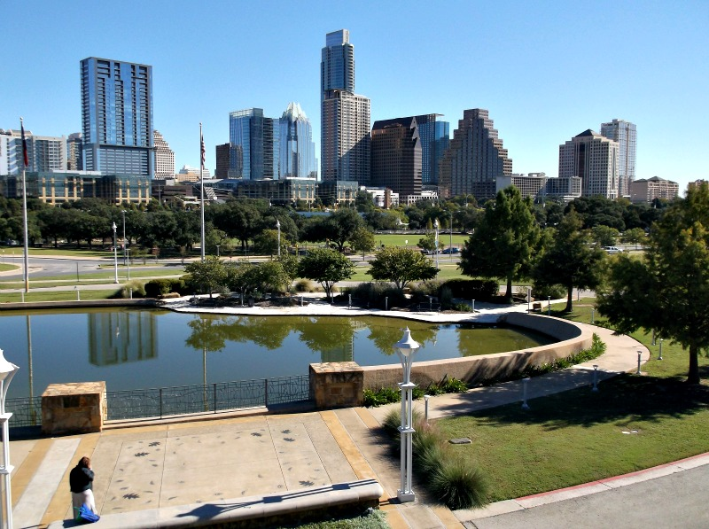 hottest austin real estate markets in 2016 south austin