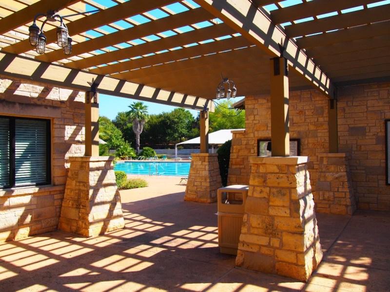 affordable austin neighborhoods best schools avery ranch