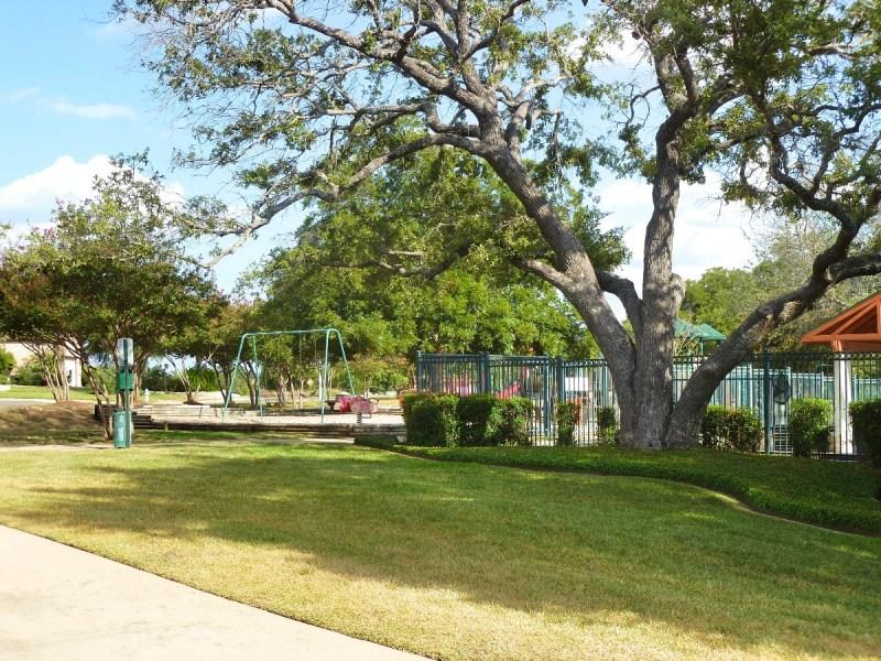 affordable austin neighborhoods best schools davis spring