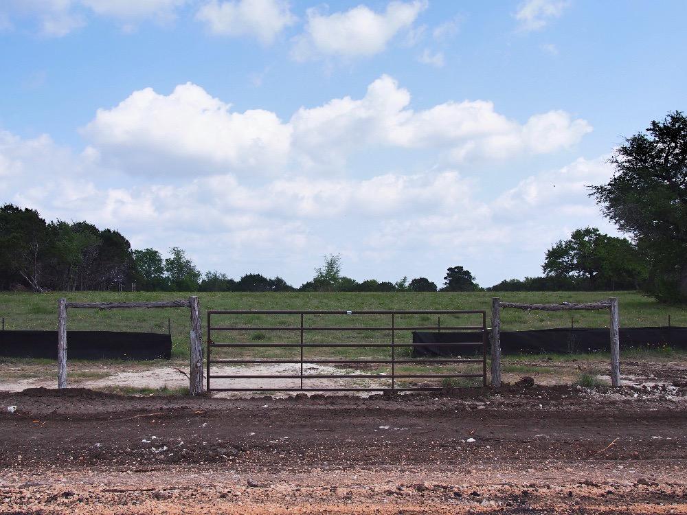 austin neighborhoods modern farmhouses medlin creek ranch
