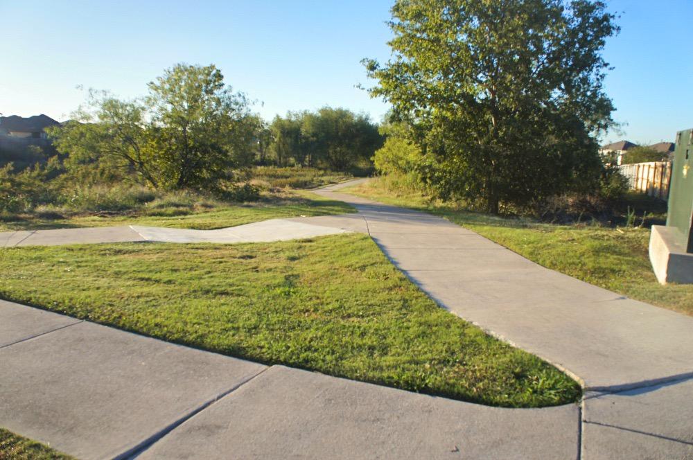 austin still affordable 2018 report shadow creek