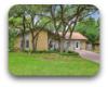 Riviera Springs Cedar Park TX Neighborhood Guide