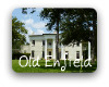 Old Enfield Austin TX Neighborhood Guide