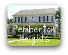 Pemberton Heights Austin TX Neighborhood Guide