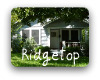 Ridgetop Austin TX Neighborhood Guide