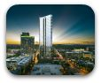 5th and West Condo Guide