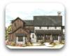 Medlin Creek Ranch Dripping Springs TX Neighborhood Guide
