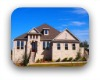 Vistancia Dripping Springs TX Neighborhood Guide