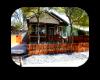 Buena Vista East Austin Neighborhood Guide