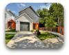 Franklin Grove East Austin Neighborhood Guide