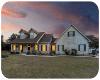 Hawes Ranch Georgetown TX Neighborhood Guide