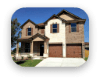 Crystal Crossing Leander Neighborhood Guide