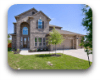 Oak Creek Leander Neighborhood Guide