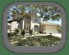 Oak Ridge Leander Neighborhood Guide