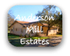 Anderson Mill Estates Austin TX Neighborhood Guide