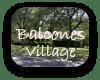 Balcones Village Austin TX Neighborhood Guide