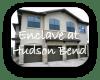 Enclave at Hudson Bend Austin TX Neighborhood Guide