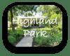Highland Park Austin TX Neighborhood Guide