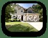 Parke Austin TX Neighborhood Guide
