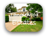 Tanglewood Estates Austin TX Neighborhood Guide