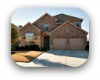 Commons at Rowe Lane Pflugerville Neighborhood Guide