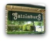 Gatlinburg Pflugerville Neighborhood Guide