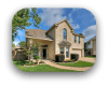 Fern Bluff Round Rock Neighborhood Guide