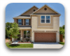 Sunrise Villas Round Rock Neighborhood Guide