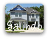 Galindo South Austin TX Neighborhood Guide